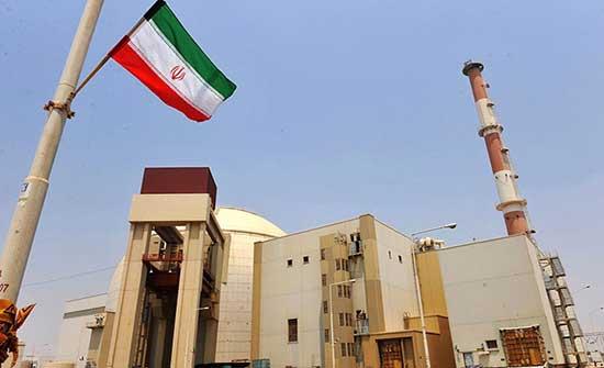 جنرال إسرائيلي: فشلنا في صد نووي إيران وبقي الخيار العسكري