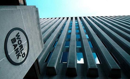 البنك الدولي يتوقع تراجع حوالات المغتربين إلى الأردن