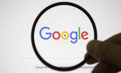 """قريباً.. """"غوغل"""" تتيح ميزة المكالمات الصوتية عبر """"جي ميل"""""""