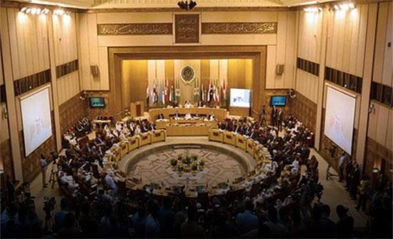 الاردن يترأس اجتماعا لوزراء الخارجية العرب في القاهرة