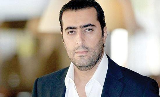 باسم ياخور يشوق الجمهور لعمل