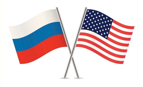 قمة بايدن بوتين.. مساعدات سوريا غابت عن المناقشات