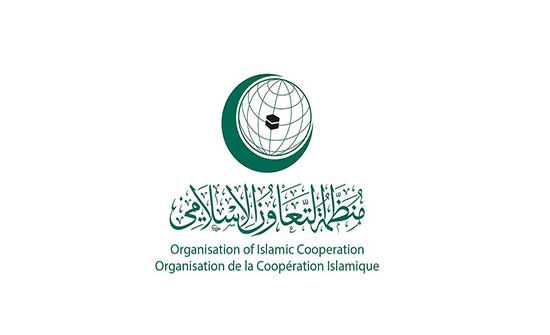 التعاون الإسلامي: نساند الإجراءات التي يتخذها الأردن لحفظ أمنه واستقراره
