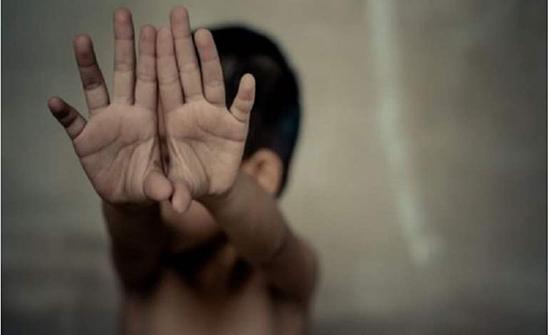 """سقوط المعتدي على """"الأطفال"""" في المغرب.. بحوزته 200 صورة لضحايا"""