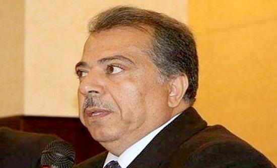 اتحاد الأكاديميين العرب يسمي الدكتور إبراهيم كلوب أميناً عاماً له