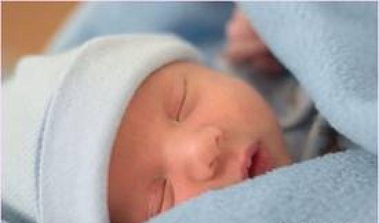 اسباب تراجع نوم الاطفال