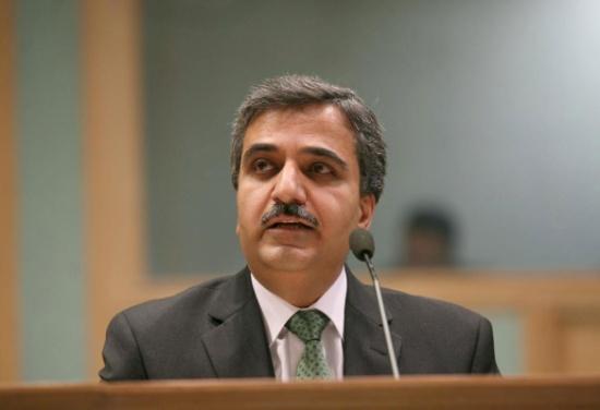 ندوة تناقش إشكاليات الانتقال للحداثة في الدولة العربية
