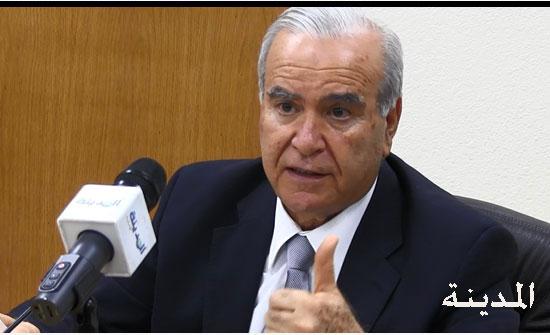 انباء : استقالة وزير التربية والتعليم