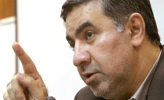وكالة: مندوب إيران في أوبك بغيبوبة إثر نزيف في المخ
