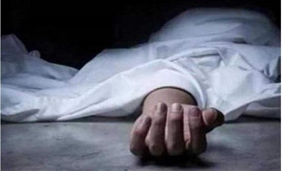 مصر : اكتشف أن زوجته ليست بكرًا في ليلة الدخلة.. فقتلها بعد 7 سنوات