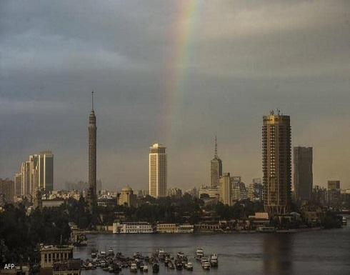 مصر : من المهم صدق النوايا للحفاظ على وحدة الصف العربي