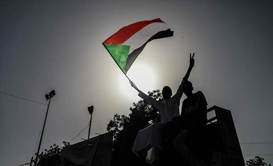 """""""أطباء السودان"""": جثتان بالمشرحة منذ فض اعتصام القيادة العامة"""
