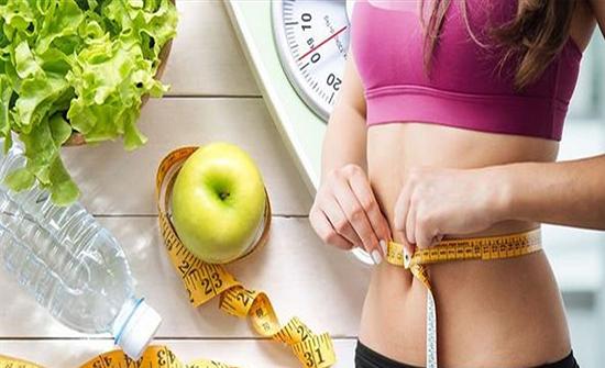حيل بسيطة يمكن للجميع تطبيقها.. طبقها للتخلص من الوزن الزائد
