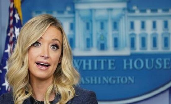"""البيت الأبيض يحث الأمريكيين على استشارة الأطباء قبل تناول عقار """"كلوروكين"""""""