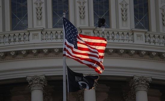 واشنطن تدعم تأهيل القضاء العراقي