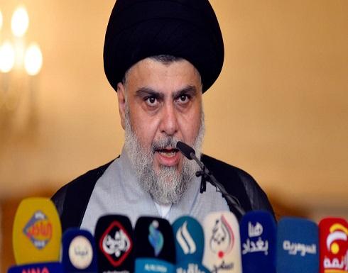 العراق.. مقتدى الصدر يعلن تراجعه عن مقاطعة الانتخابات ويؤكد خوضها بقوة