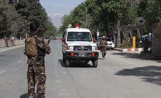 طالبان: الإفراج عن 11 من قوات الأمن الأفغانية