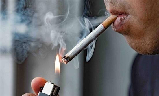 علماء يكتشفون سبب إدمان التدخين ....الخلايا العصبية مسؤولة عن ذلك