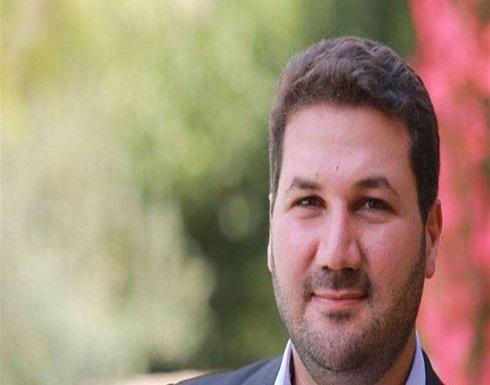 نائب لبناني يطلب العفو عن عملاء لحد اللاجئين في اسرائيل
