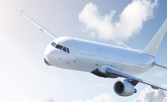الدول الخضراء التي تسمح الحالة الوبائية لها استنئاف حركة الطيران (أسماء)