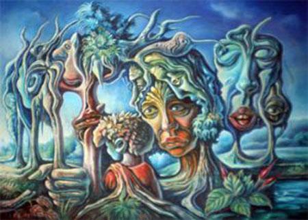الكرك: جمعية الفن التشكيلي تعلن عن يوم رسم مفتوح