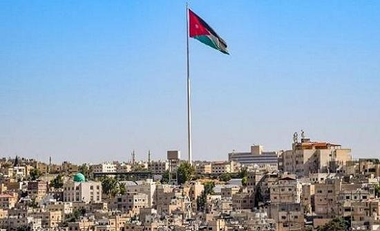 خبراء في يوم الاستقلال: الأردن نجح ببناء وتعزيز منظومة حماية اجتماعية شاملة
