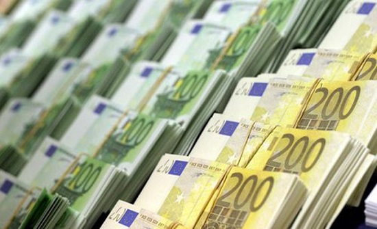 200 مليون يورو قرض ميسر من الاتحاد الأوروبي لمواجهة كورونا