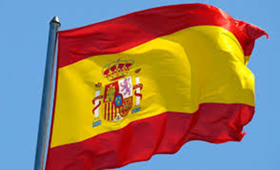 اسبانيا تبقي على منظومتها الصاروخية في تركيا لعام آخر