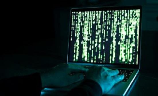 واشنطن تتهم 3 ضباط صينيين بالوقوف وراء هجمات القرصنة ضد مايكروسوفت
