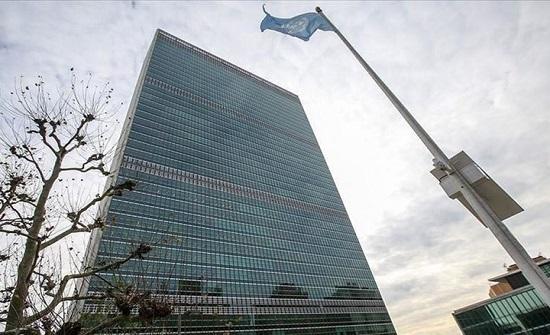 اتهامات للأمم المتحدة بالتستر على هجمات روسية في سوريا