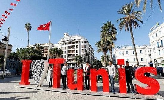"""تونس تدخل على خط أزمة إفلاس """"توماس كوك"""""""