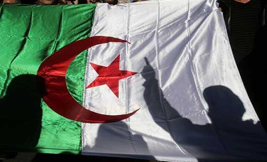 """تركيا تنفي محاولة """"التدخل في المشهد السياسي الجزائري"""""""