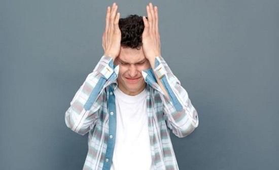 عقاران فعالان لعلاج الصداع النصفي