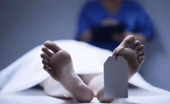 تفاصيل جديدة حول العثور على جثة الاردنيين في قبرص التركية