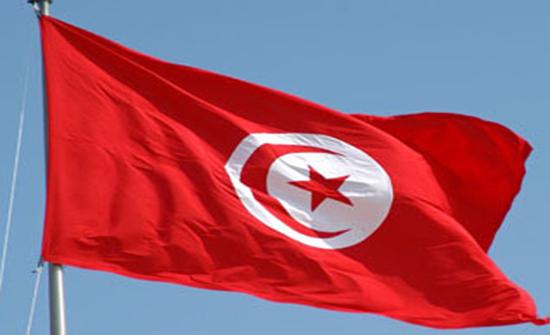 تونس: إنقاذ 103مهاجرين تعطّل مركبهم