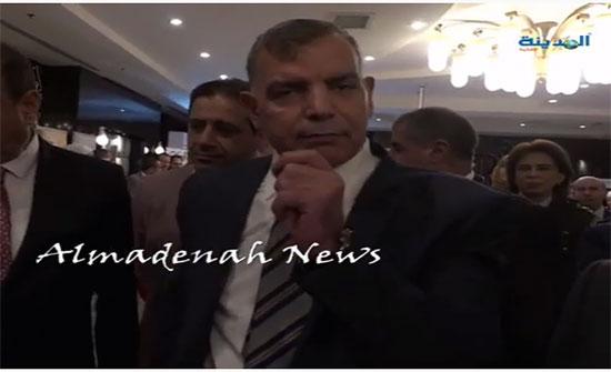 المصابون الجدد بفيروس كورونا في الأردن