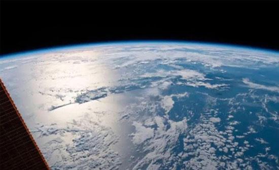 أول فندق فضائي سيفتتح في 2027 وجناح يطل على كوكب الأرض.. شاهد