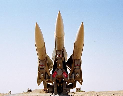 التحالف : تدمير مسيرة حوثية مفخخة أطلقت باتجاه خميس مشيط