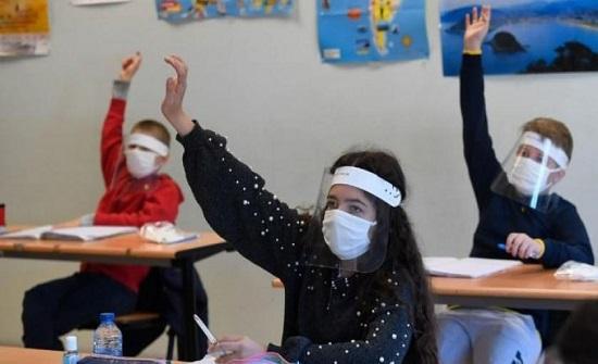 مدارس التربية استوعبت 211 ألف طالب جديد خلال عامين