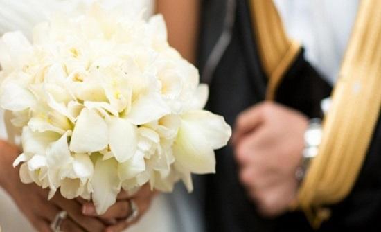 عجلون الاكثر في عدد العازبات : 35 عاماً فأكثر لم يسبق لهن الزواج