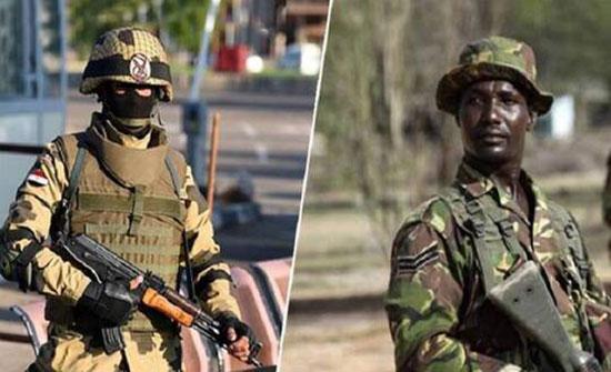 الجيش الإثيوبي: مصر تعلم أن الشعب الإثيوبي لا يخاف الموت وتعلم كيف يمكننا إدارة الحرب