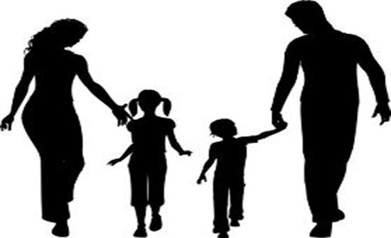 مختصون يؤكدون أهمية استدامة خدمات تنظيم الأسرة والحماية الاجتماعية خلال الأزمات