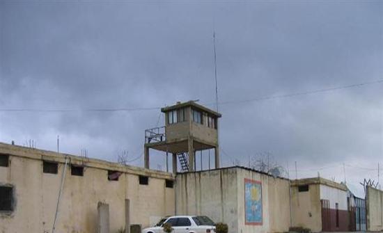 استمرار التحقيق مع القائد العسكري السابق لمعتقل الخيام
