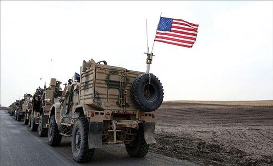 موسكو تقول ان التواجد الأميركي قرب حقول النفط السورية يؤدي الى تصعيد التوتر