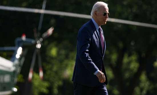 """تحول """"مزلزل"""" في سياسات الحزب الديمقراطي الأمريكي تجاه القضية الفلسطينية"""
