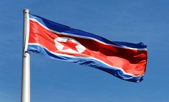 الأردن يقطع العلاقات مع كوريا الشمالية
