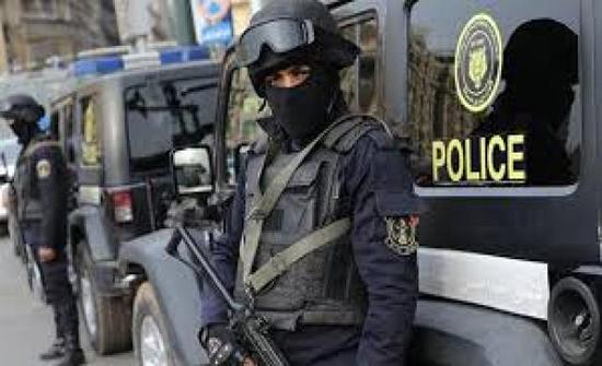 مصر: الأمن يكشف حقيقة هروب زوجة فى البحيرة ..جوزها لبسها قضية