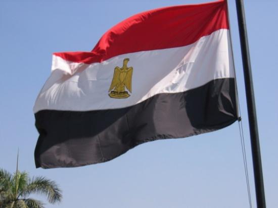 مصر: منع أي فعاليات وإغلاق المتنزهات والحدائق في إجازة شم النسيم