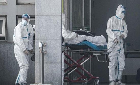الصحة : لا اصابات بالاردن بكورونا