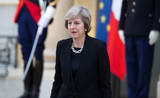 بريطانيا: بدء التصويت لاختيار خليفة ماي